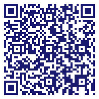 QR-Code for Baker County Tax Collector