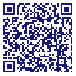 QR-Code for Baker Farm