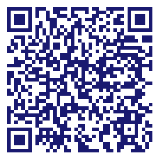 QR-Code for Baker Finance Inc