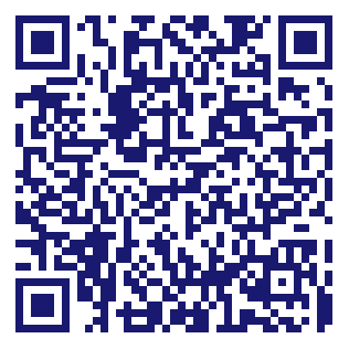 QR-Code for Baker Glass Works