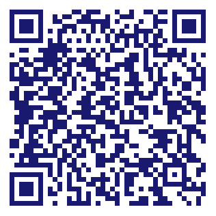 QR-Code for Baker Hosiery Inc