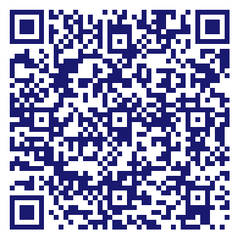 QR-Code for Baker Mental Health Dept