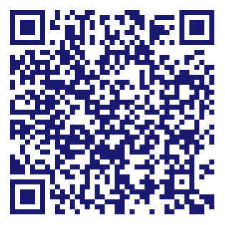 QR-Code for Baker Notary Service