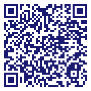QR-Code for Baker Petrolite