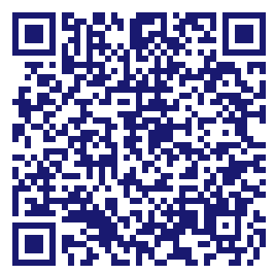 QR-Code for Baker Pharmacy