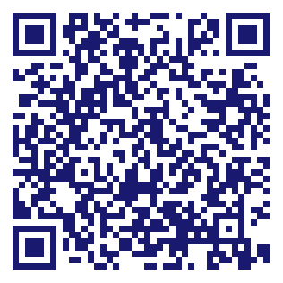 QR-Code for Baker Printing Co