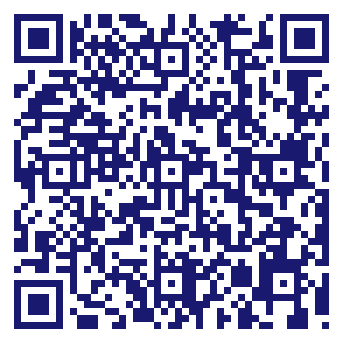 QR-Code for Baker Rocks Accounting Svc