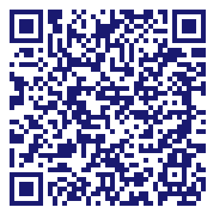 QR-Code for Baker Valley Towing