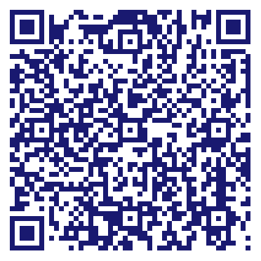 QR-Code for Baker & Baker Towing & Crane Services
