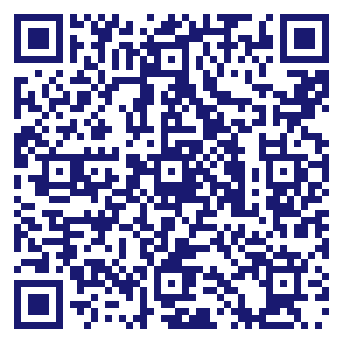 QR-Code for Baker/morrill Grounds Mai