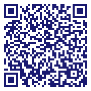 QR-Code for Bakers Acers Inc