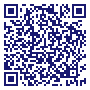 QR-Code for Bakers Acre