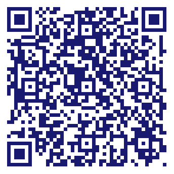 QR-Code for Bakers Fab & Welding Shop