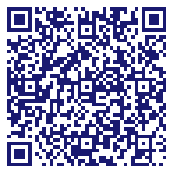 QR-Code for Bakers Home Improvements