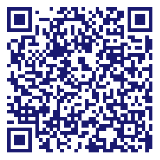 QR-Code for Bakers Lawnmower