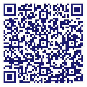 QR-Code for Bakery Building Gallery