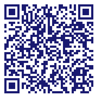 QR-Code for Bakery & Cafe
