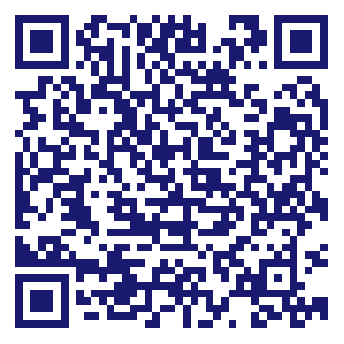 QR-Code for Bakery & Deli