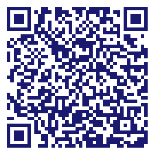QR-Code for Baks Inc