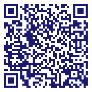 QR-Code for Balabanov & Co
