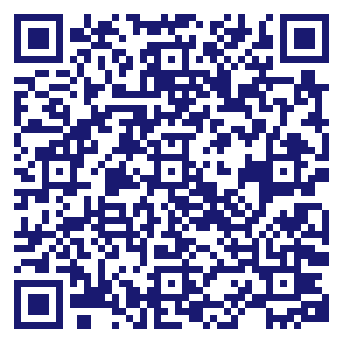 QR-Code for Balance 4 Life Chiropractic