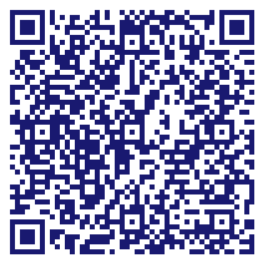 QR-Code for Balance Chiropractic & Rehab