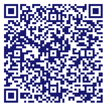 QR-Code for Balance In Childhood and Adolescence
