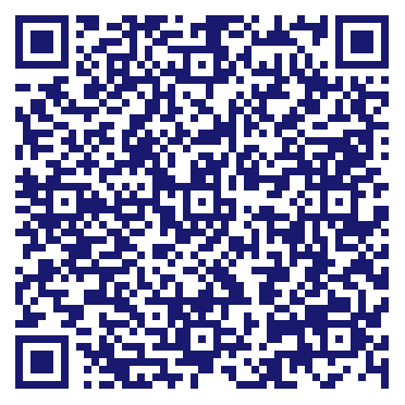 QR-Code for Balance Point Heating, Cooling & Electric