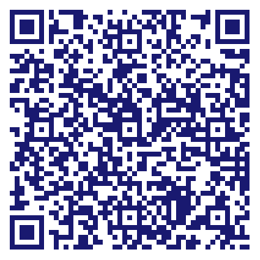 QR-Code for Balanced Energy Solution Tech