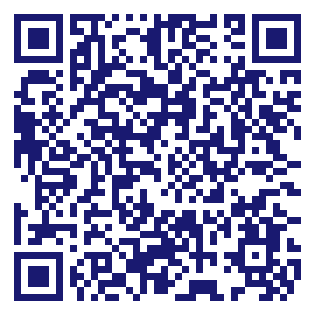 QR-Code for Balaton Power