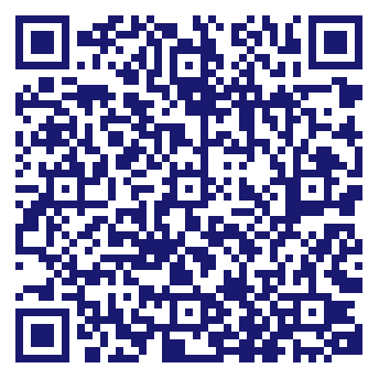 QR-Code for Balboa Auto Repair Shop