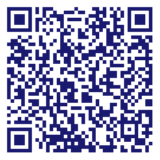 QR-Code for Balboa Water Sports