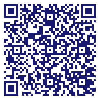QR-Code for Balco Home Inspections Svc