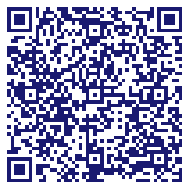 QR-Code for Balcones Heights Municipal Ct