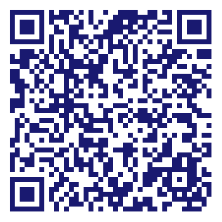 QR-Code for Baldwin Angus Ranch