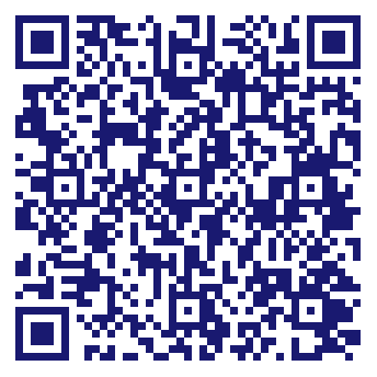 QR-Code for Baldwin Correctional Inst