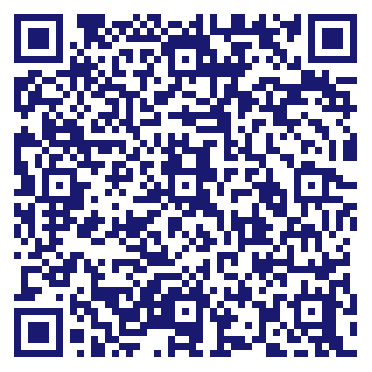 QR-Code for Baldwin County Sewer Service LLC
