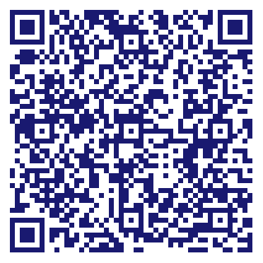 QR-Code for Baldwin Distinctive Dentistry