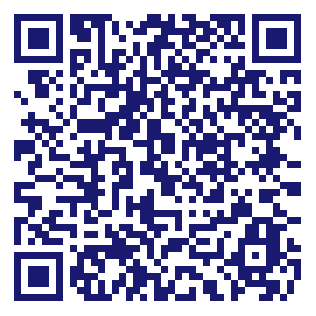 QR-Code for Baldwin Family Dental