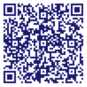 QR-Code for Baldwin Memorial Library
