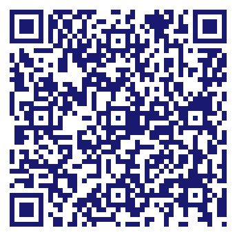 QR-Code for Baldwin Park Organization