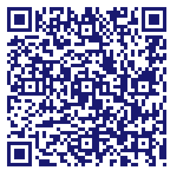 QR-Code for Baldwins Grocery & Grill