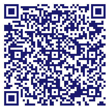 QR-Code for Baldwinsville Public Library