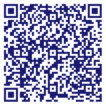 QR-Code for Baldwinsville Special Educate