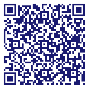 QR-Code for Bales Mechanical, Inc.