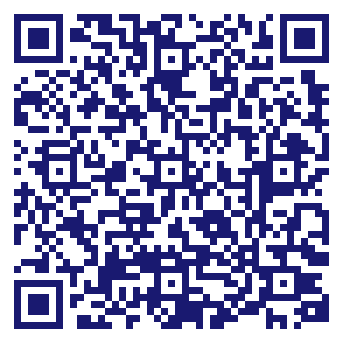 QR-Code for Baleshed Plantation Lodge