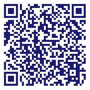 QR-Code for Ball Park Motors