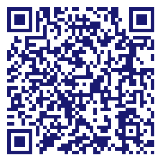 QR-Code for Ballard Funeral Home