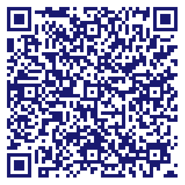 QR-Code for Ballard Plumbing & Heating