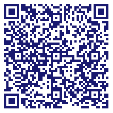 QR-Code for Ballerina Swan Lake Park Home